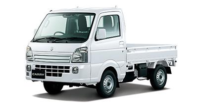 軽自動車(業務用)